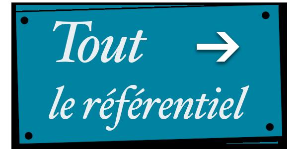 bt-page3-referentiel